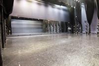 studio 5 6.JPG