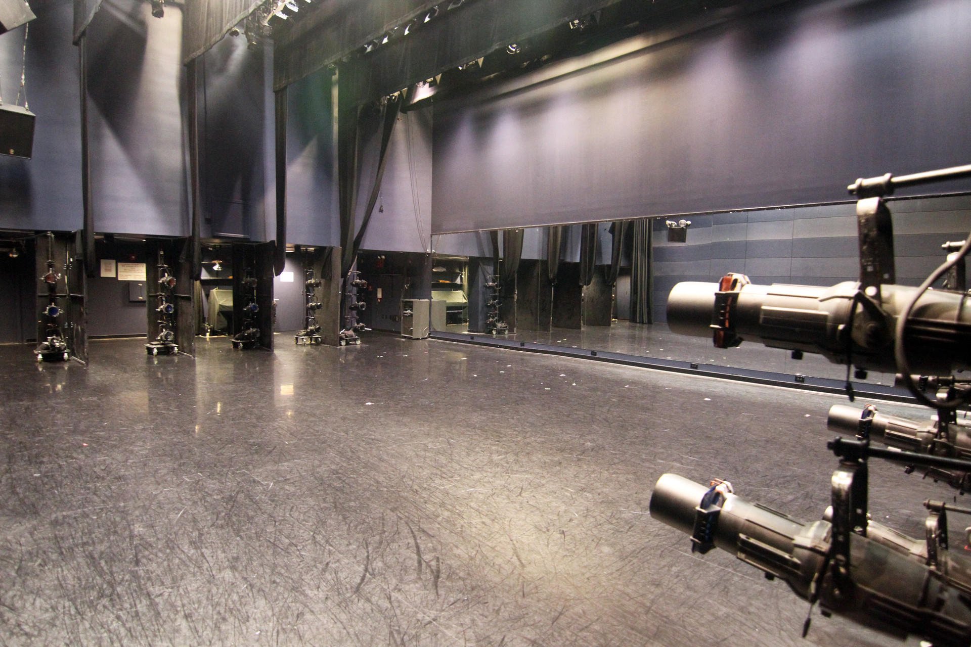 studio 5 3.JPG