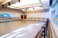 studio 1 1.JPG
