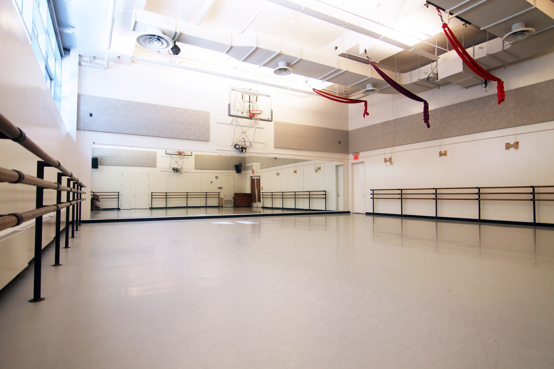 studio 2 4.JPG