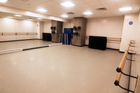 studio 3 3.JPG
