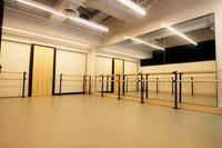 studio A 1 3.JPG