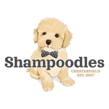 HofH Shampoodles Logo_MAIN_FINAL_RGBWhit