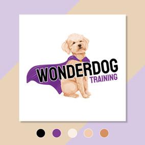 HofH GD Logo Portfolio_Wonderdog.jpg