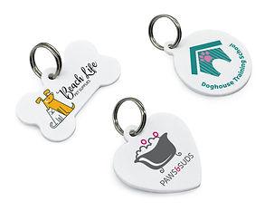 HofH-Pet-Tags_Plastic-Website.jpg