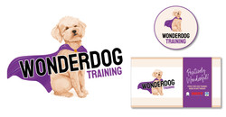 2014 Wix Website Portfolios_Wonderdog