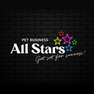 Calling all Pet Businesses!