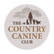 HofH The Country Canine Club Logo_Main_F