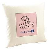 HofH Wags Cushion Visual.jpg