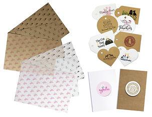 HofH-Wrapping-Sheets_Notecards_Mockup_SM