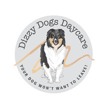 HofH Dizzy Dogs Daycare Logo_FINAL_Socia