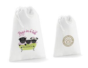 HofH Drawcord Bags_SMALLforWebsite.jpg