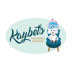 HofH Kaybets Grooming Parlour_Logo_FINAL