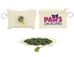 HofH Poo Bag Dispenser Pouch_SMALLforWeb