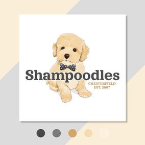 HofH GD Logo Portfolio_Shampoodles.jpg