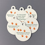 Naturally Dogs Tags.jpg