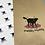 Thumbnail: kraft paper bags (pack of 10)