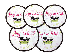 Pugs In a Tub Sew On Patches PACK D.jpg