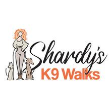 HofH Shardy's K9 Walks Logo_FINAL_Social