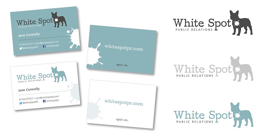 WhiteSpotPR