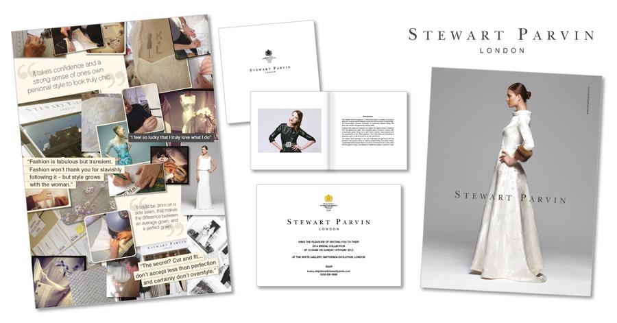 StewartParvin