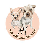 HofH AH Dog Walking Services Logo FINAL_
