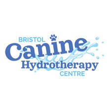 HofH%20Bristol%20Canine%20Hydrotherapy%2