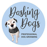 HofH Dashing Dogs Logo_FINAL_RGBWhiteBkg