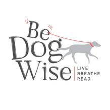 HofH Be Dog Wise Logo_FINAL_SocialMedia_edited.jpg