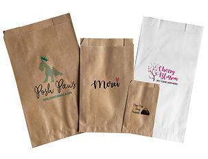HofH-PaperBags_Mockup_SMALLforWebsite.jp