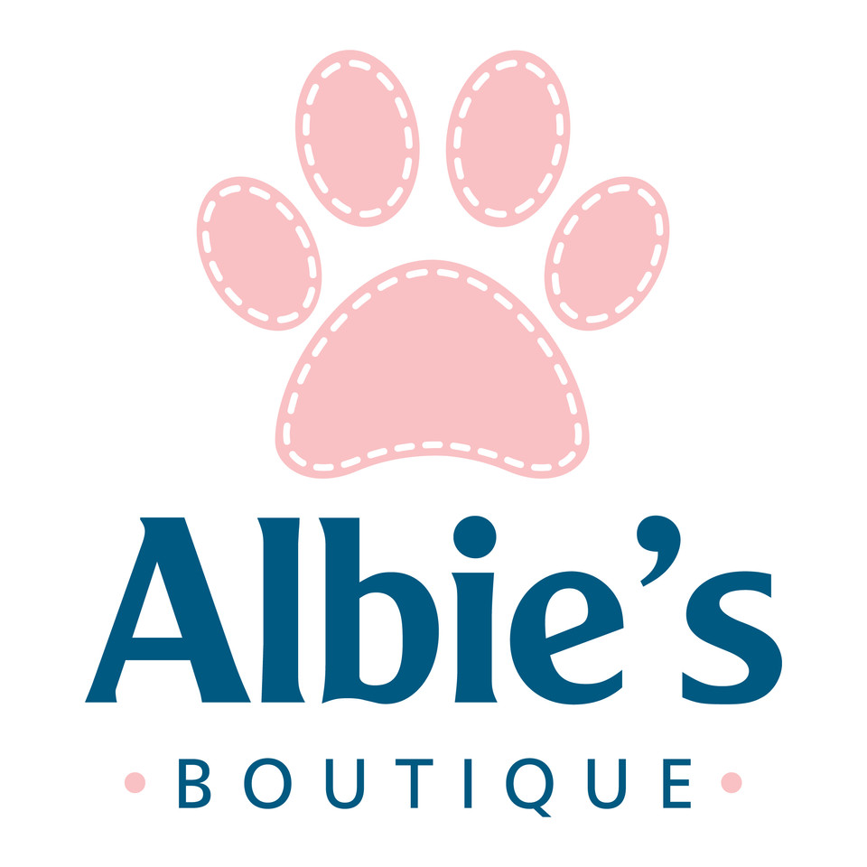 HofH Albie's Boutique Logo_FINAL_RGBTran