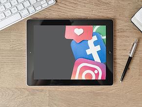 tablet-602968_Small Social Media.jpg