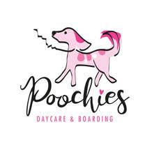 HofH Poochies Daycare & Boarding_Logo_FINAL_RGBWhiteBkg_ExtraSocialMedia_edited.jpg