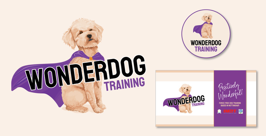 HofH GD Portfolio_WithColours_Wonderdog.jpg