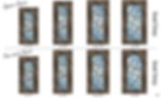 Screen Shot 2020-03-22 at 10.28.52 AM.pn
