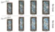 Screen Shot 2020-03-22 at 10.28.42 AM.pn