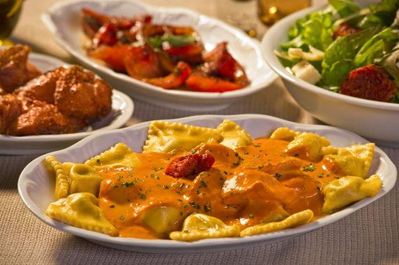 Evento - gastronomia Italiana.jpg