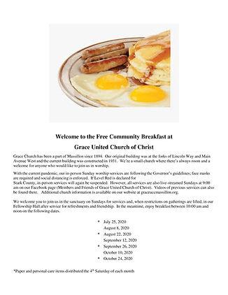 Breakfasts-Starting-July-25-2020.jpg