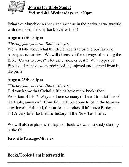 Bible-Study (1).jpg