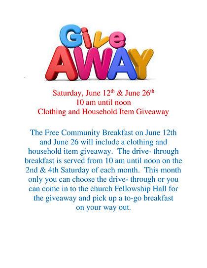 Giveaway_1 (1).jpg