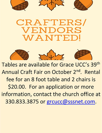 crafters-wanted.jpg