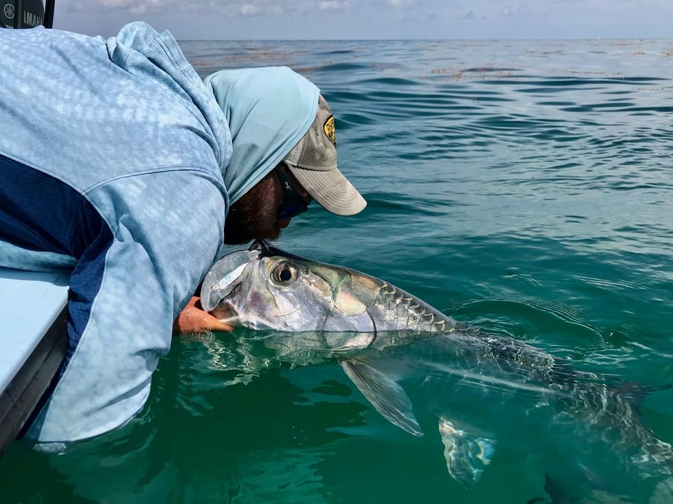 Jupiter Fishing Charters