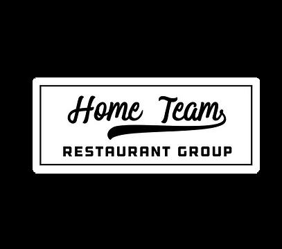HomeTeam_Logo_2018_white.png