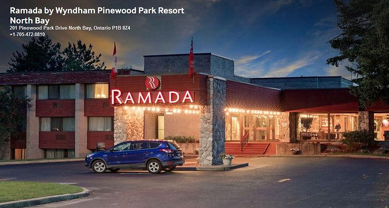 ramada pinewoods.JPG