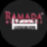 Ramada Icon blk circle.png