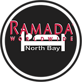 Ramada Icon blk circle.png
