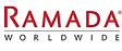 Ramada Inn and Resort.png