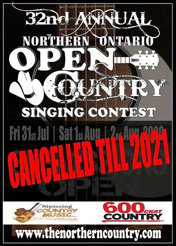 Cancelled 2020 NOOC.JPG