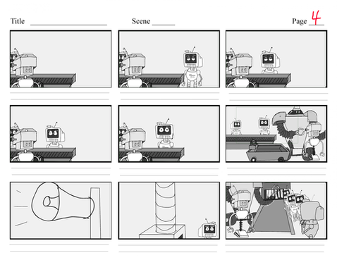 Roboboogie_storyboard_pg4.png