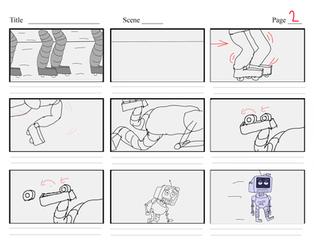 Roboboogie_storyboard_pg2.png